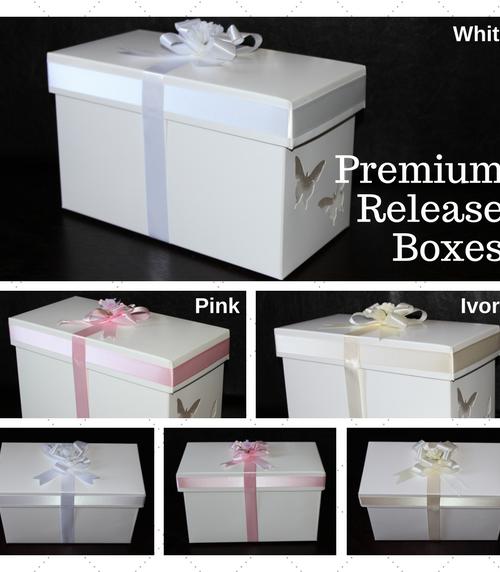 premium-release-box