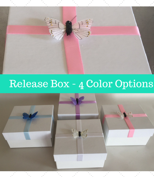 release-4color-options